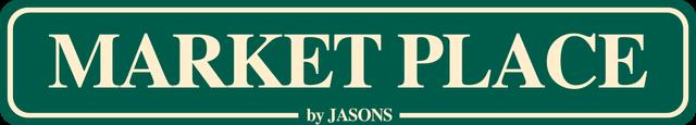 marketplacejason_logo