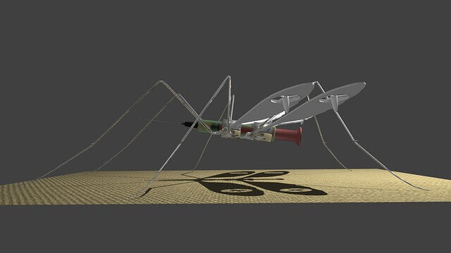 genetically-modified-mosquitoes-dropping-the-dengue-fever-by-91